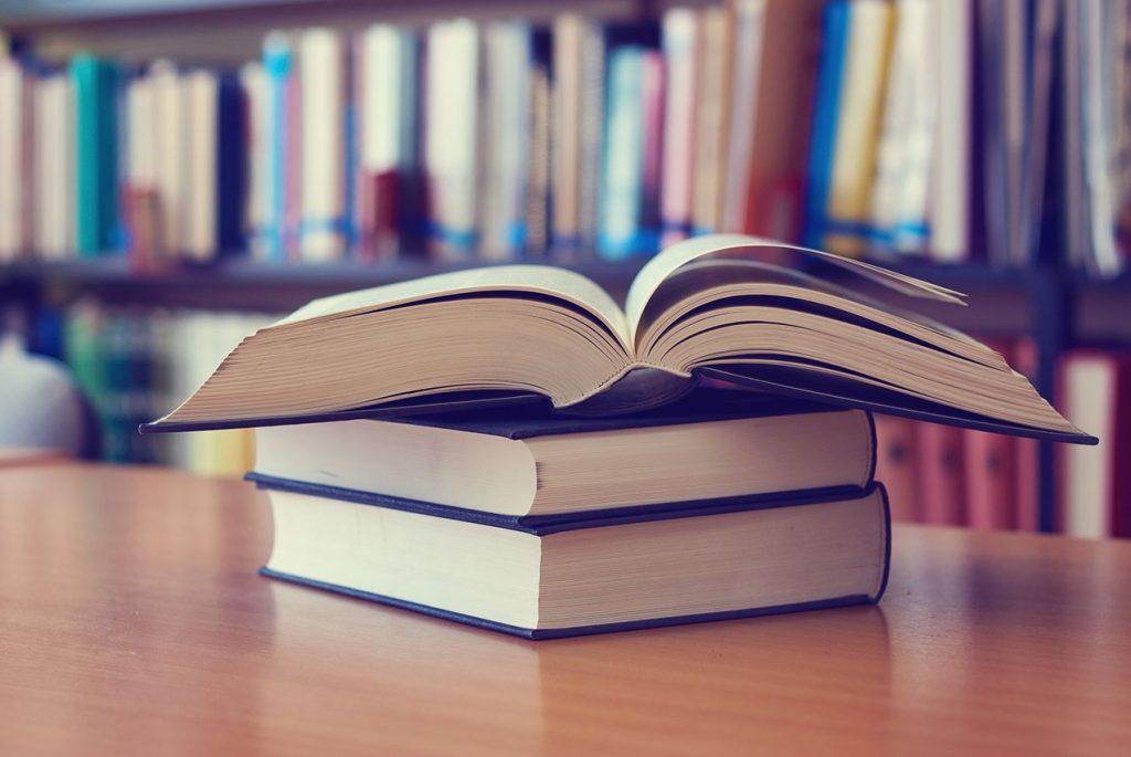 Литература по Монтессори-педагогике, изданная на русском языке