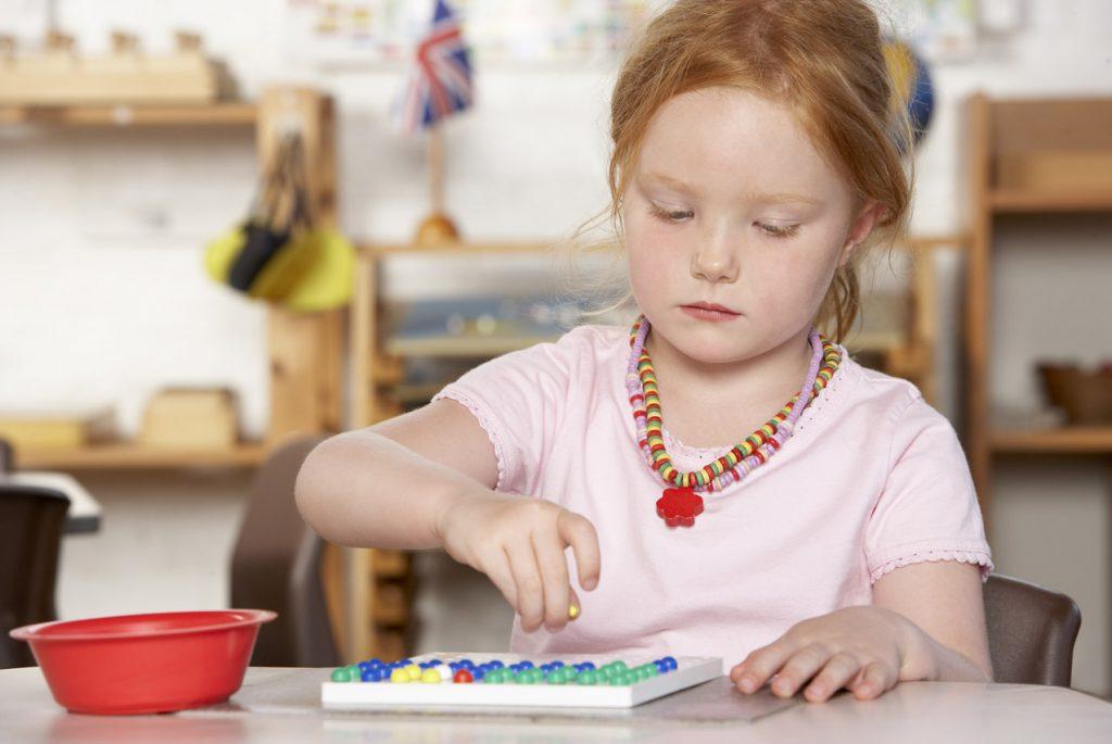 Что лучше: индивидуальное обучение или занятиявгруппе