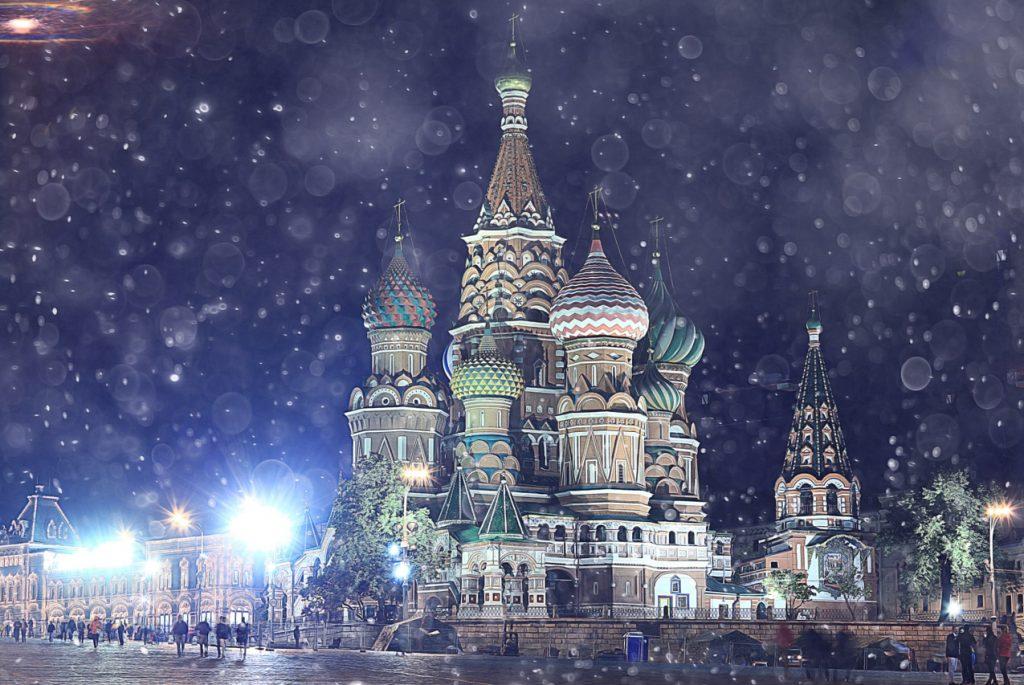 В Москве проведут олимпиаду для учителей
