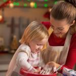 преимущества системы Монтессори для родителя
