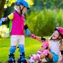 Как научить детей сотрудничеству