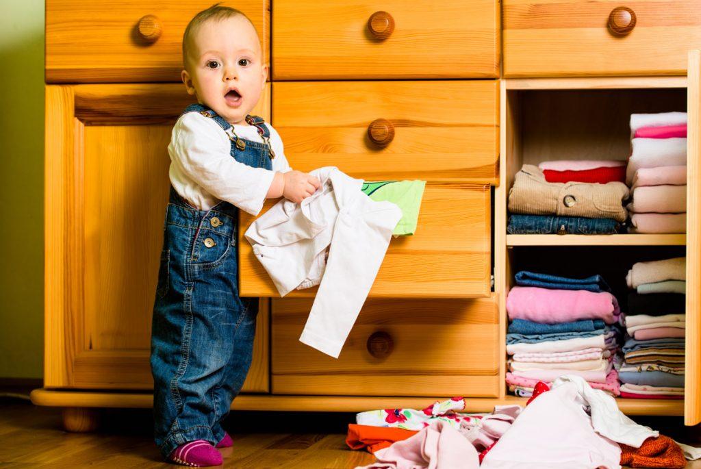 Убери домашнюю одежду картинки