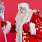 Должны ли родители рассказывать детям правду про Деда Мороза