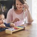 Как меняются родители с появлением детей