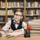 Особенности адаптации к школе