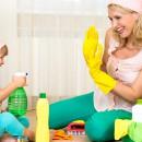 воспитание самостоятельности у детей