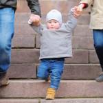 Узнайте, какой у вас стиль воспитания: тест для родителей