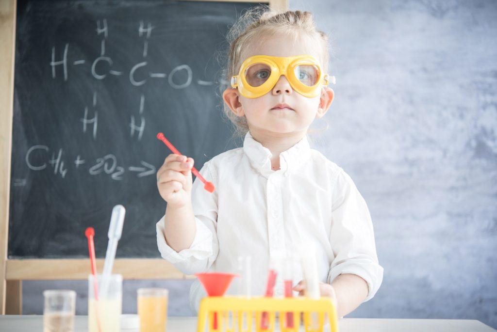 Essay on need based educational aid