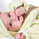 Ребенок в 4 месяца
