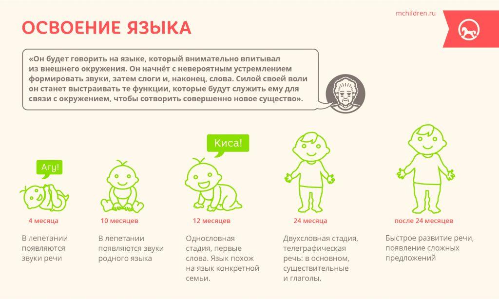 Infogr_4_Osvoenie_yazika-04