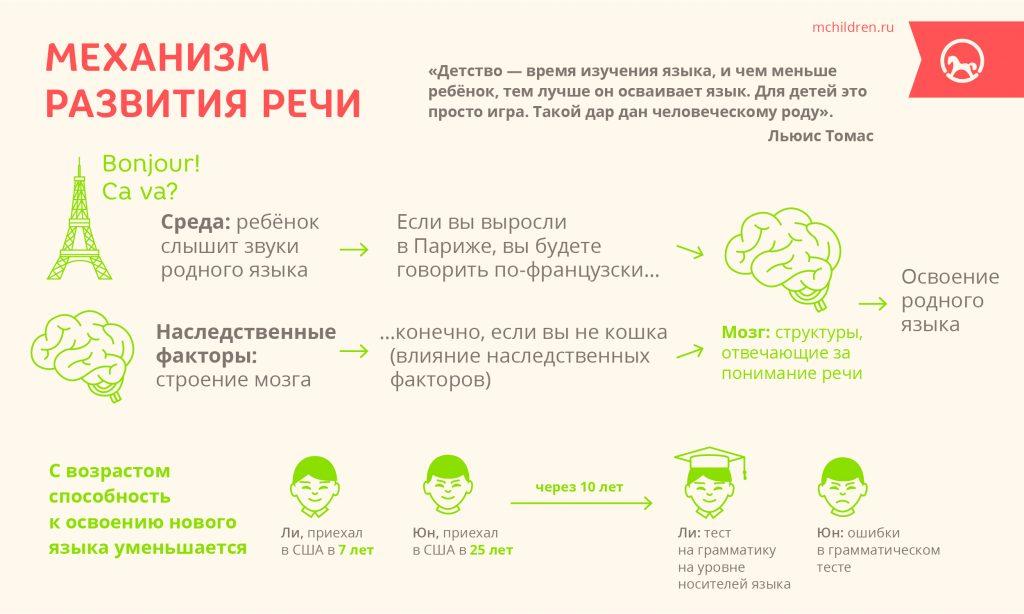 Infogr_5_Mechanizm_razvitiya_rechi-05