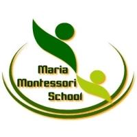 Школа Марии Монтессори в Канаде
