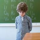 Как воспитать волю детей – такой вопрос не возникает в традиционной системе образования
