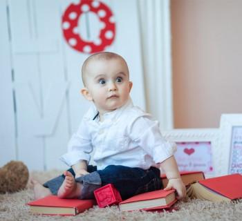 можно ли читать сказки детям до трёх лет