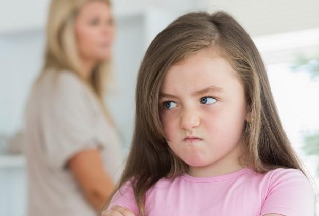 Детский эгоцентризм и детская благодарность
