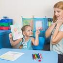 принцип отсутствия оценок в общении с детьми