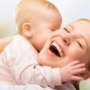 Арт-терапия для родителей