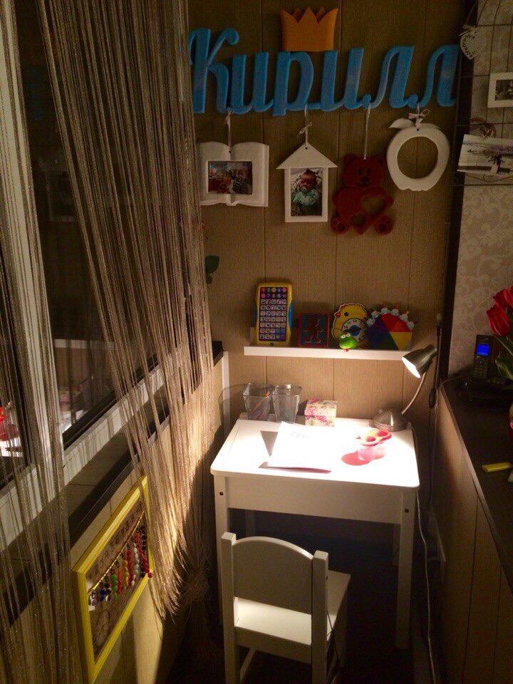 Montessori_014