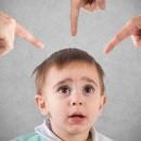 Ожидания родителей от ребенка