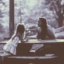 что нужно обязательно сказать дочери