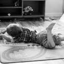 Дефицит концентрации внимания у детей