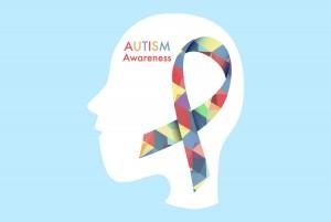 Работа с аутичными детьми