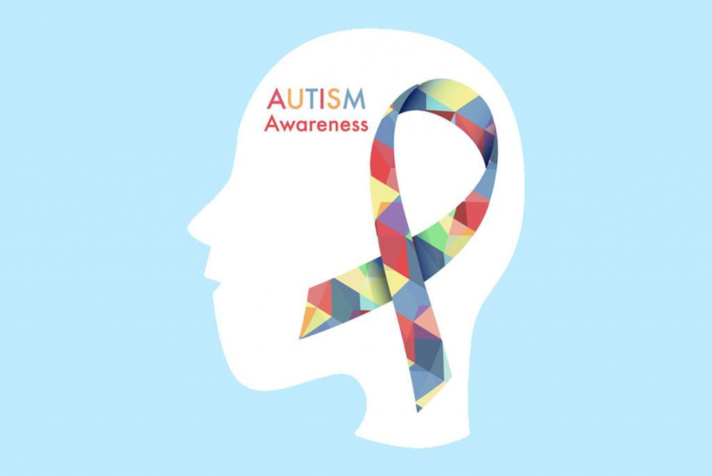 Дети с аутизмом и особыми образовательными потребностями в Монтессори-классах