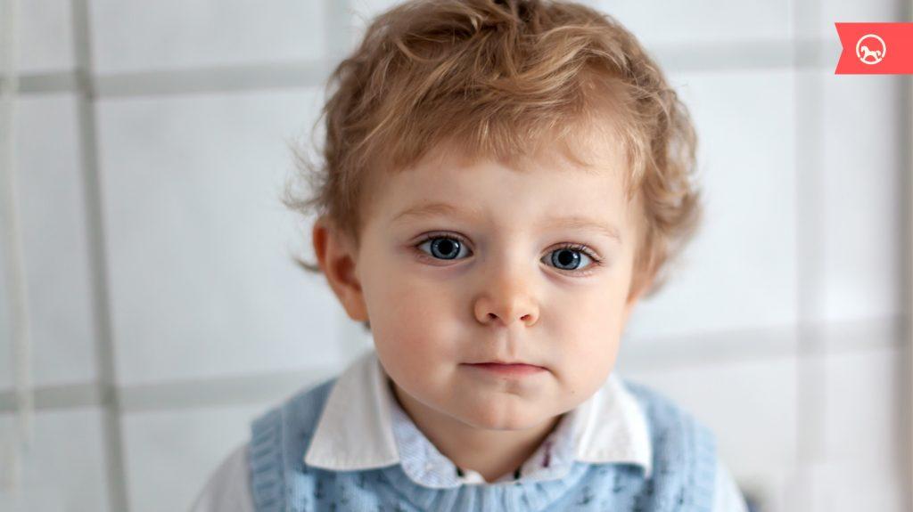 Что делать, если ребёнок сомневается во всех словах родителя?