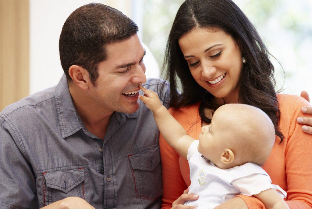 10 лучших советов для воспитания ребёнка от рождения до совершеннолетия