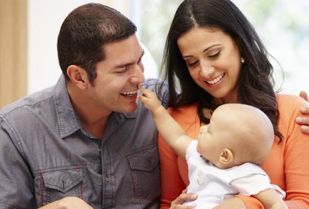 Советы по воспитанию ребёнка