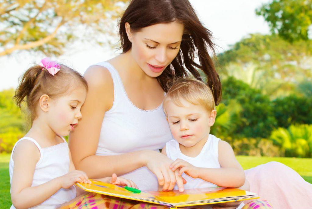 Грим бабы яги для детей 36