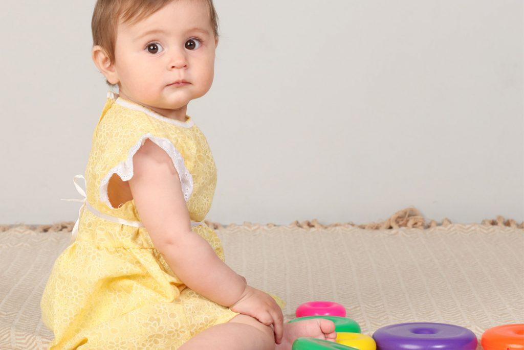 Как помочь ребёнку справиться с неудачей?