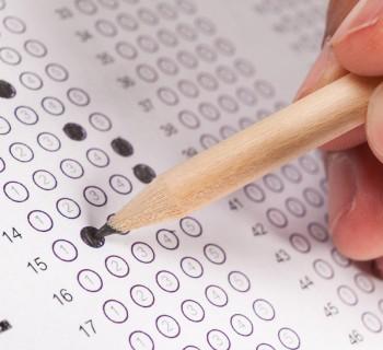 оценка знаний в системе Монтессори