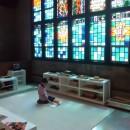 Христианское воспитание и Монтессори