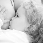 Как преодолеть трудности с засыпанием после прекращения гв