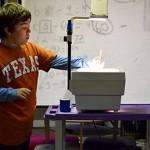 Монтессори для детей от 12 до 18 лет: теория и практика