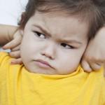 Что делать, если ребёнок агрессивен