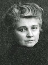 Юлия Фаусек