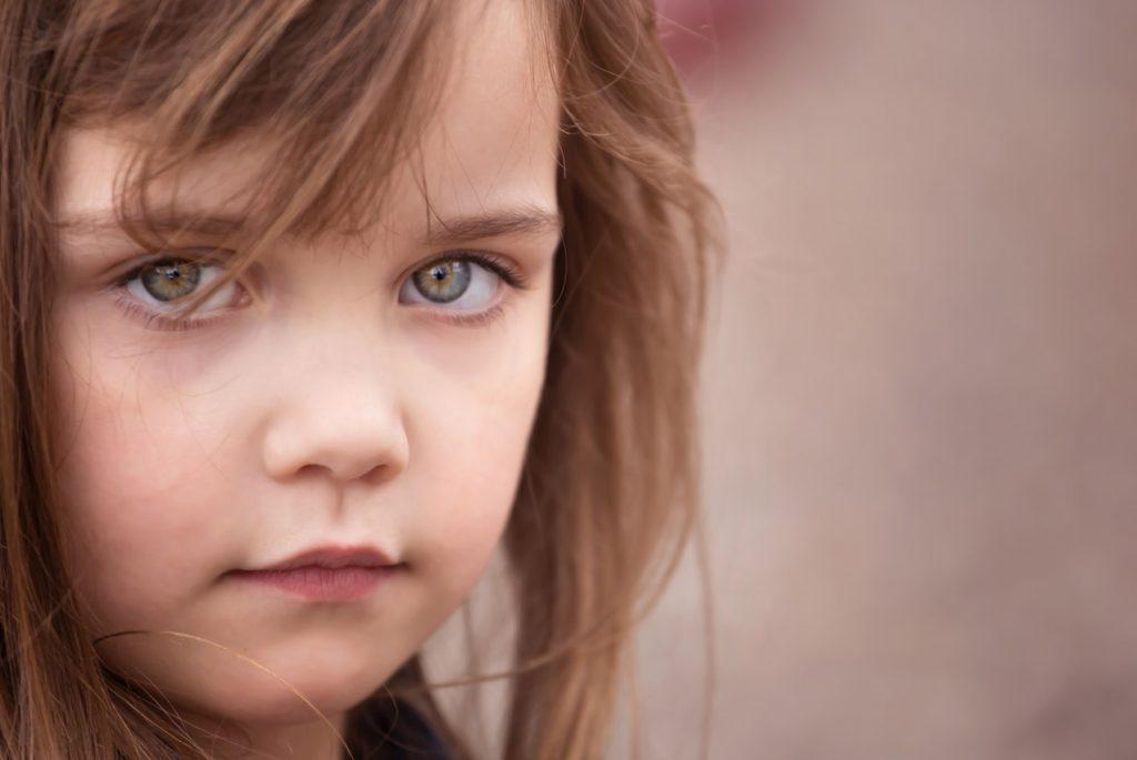 5 родительских ошибок, которые могут плохо отразиться на ребёнке