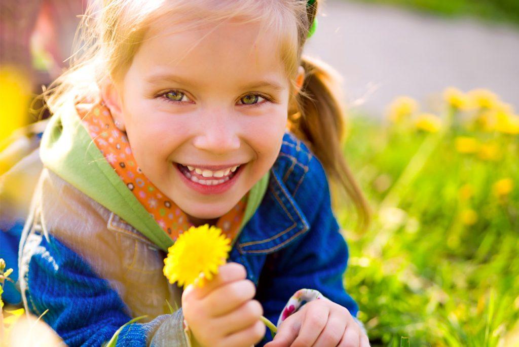 Каникулы: чем должны заниматься дети