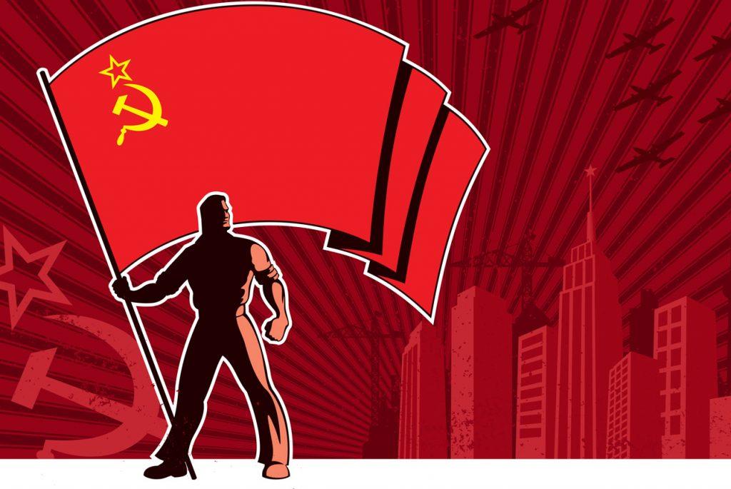 Советская педагогика против Монтессори: борьба за экспериментальный Монтессори-сад
