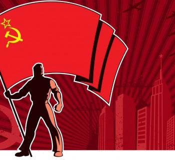 Монтессори метод в СССР