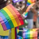 Гомосексуализм не болезнь
