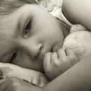 Пренебрежение нуждами ребёнка