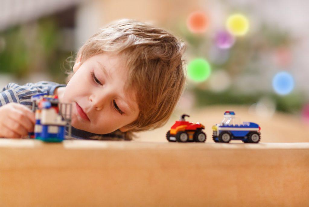 child development coursework visit 1 Child development coursework evaluation