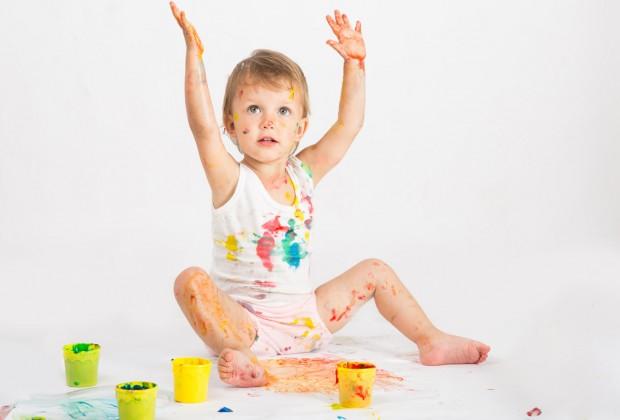 уровни послушания ребёнка