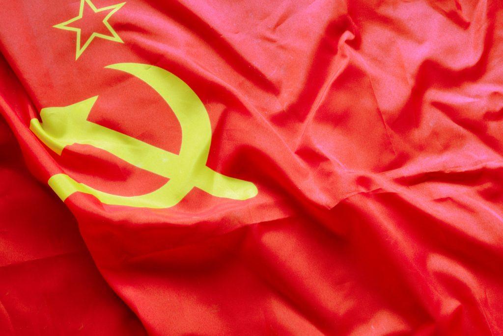 Трагическое обаяние советской педагогики и конец системы Монтессори в Советском Союзе
