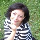 Марина Герман
