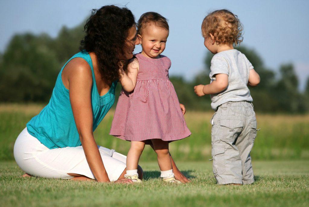 Есть контакт: почему ребёнку трудно со сверстниками