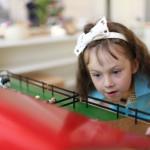 Изучаем с детьми тему «Животный мир»